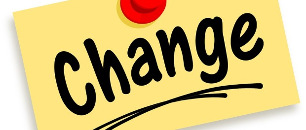 change this blog needs poetry