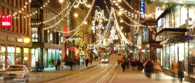 christmas season this blog needs poetry